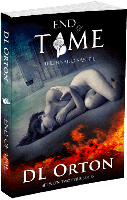 End Of Time (BTE#5)