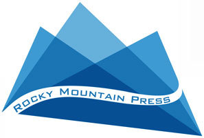 Rocky Mountain Press Publishers of Pinnacle Fiction